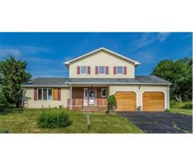 42 Weber Avenue, Sayreville, NJ 08872 (MLS #1705406) :: The Dekanski Home Selling Team