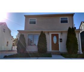 69 Lafayette Street, Milltown, NJ 08850 (MLS #1705461) :: The Dekanski Home Selling Team