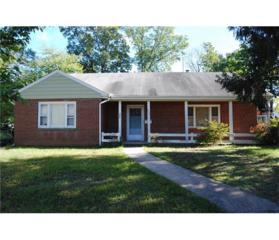 436 Mansfield Street, Highland Park, NJ 08904 (MLS #1705462) :: The Dekanski Home Selling Team