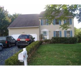 13 Salem Street, Piscataway, NJ 08854 (MLS #1705478) :: The Dekanski Home Selling Team