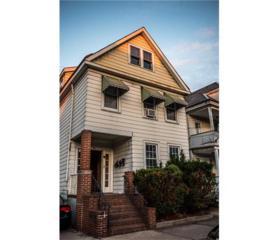 49 Louis Street, New Brunswick, NJ 08901 (MLS #1705536) :: The Dekanski Home Selling Team