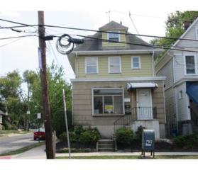 44 Woodbridge Avenue, Highland Park, NJ 08904 (MLS #1705608) :: The Dekanski Home Selling Team