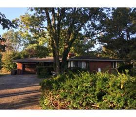 41 Brookside Avenue, Old Bridge, NJ 08857 (MLS #1705834) :: The Dekanski Home Selling Team