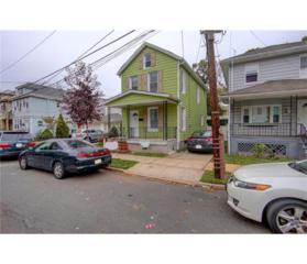 143 Hale Street, New Brunswick, NJ 08901 (MLS #1705839) :: The Dekanski Home Selling Team