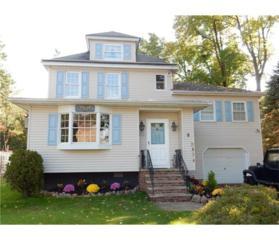 5 Center Street, Edison, NJ 08817 (MLS #1705854) :: The Dekanski Home Selling Team