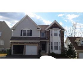 11 Orta Court, Sayreville, NJ 08872 (MLS #1705935) :: The Dekanski Home Selling Team