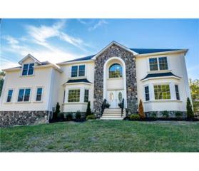 88 Union Valley Rd #A Road, Monroe, NJ 08831 (MLS #1705966) :: The Dekanski Home Selling Team