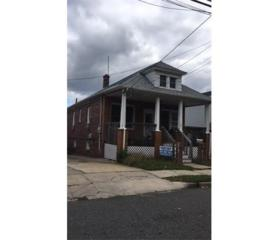 364 Bruck Avenue, Perth Amboy, NJ 08861 (MLS #1706224) :: The Dekanski Home Selling Team