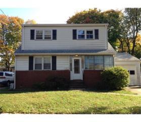 147 Barnard Street, Highland Park, NJ 08904 (MLS #1706303) :: The Dekanski Home Selling Team