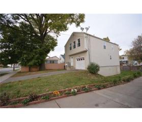 568 Raritan Avenue, Perth Amboy, NJ 08861 (MLS #1706503) :: The Dekanski Home Selling Team