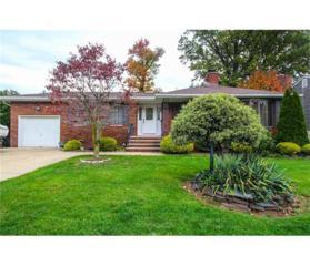 28 Mclean Street, Iselin, NJ 08830 (MLS #1706664) :: The Dekanski Home Selling Team