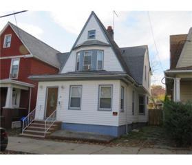 103 Rector Street, Perth Amboy, NJ 08861 (MLS #1706768) :: The Dekanski Home Selling Team
