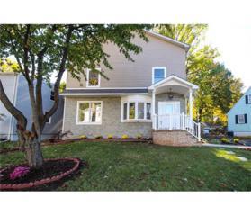 130 Hawthorne Avenue, Colonia, NJ 07067 (MLS #1706791) :: The Dekanski Home Selling Team