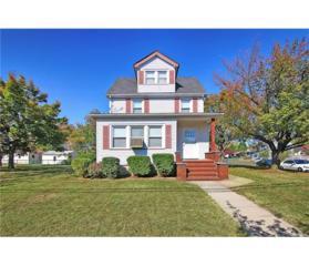 455 William Street, Piscataway, NJ 08854 (MLS #1706971) :: The Dekanski Home Selling Team