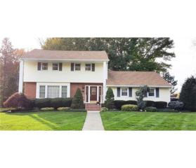 31 Jensen Street, East Brunswick, NJ 08816 (MLS #1707044) :: The Dekanski Home Selling Team