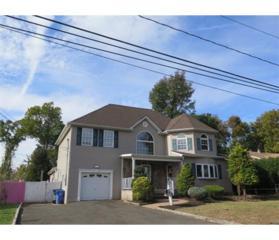 64 Merritt Avenue, Sayreville, NJ 08879 (MLS #1707163) :: The Dekanski Home Selling Team