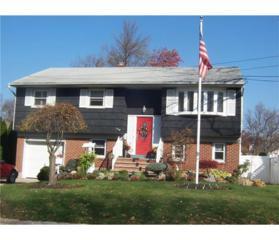 138 Elm Street, Colonia, NJ 07067 (MLS #1707187) :: The Dekanski Home Selling Team