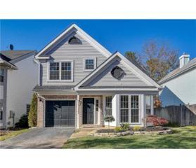 52 Carlisle Court, Old Bridge, NJ 08857 (MLS #1707408) :: The Dekanski Home Selling Team