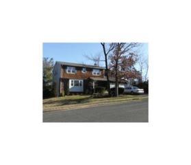 1 Leonard Road, Milltown, NJ 08850 (MLS #1707502) :: The Dekanski Home Selling Team