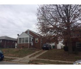 11 Eulner Street, Sayreville, NJ 08879 (MLS #1707510) :: The Dekanski Home Selling Team