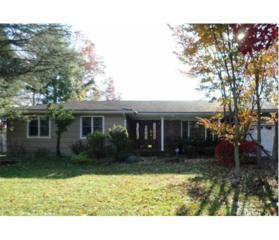 45 Hidden Lake Drive, North Brunswick, NJ 08902 (MLS #1707543) :: The Dekanski Home Selling Team