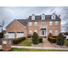 16 Veterans Drive, South River, NJ 08882 (MLS #1707553) :: The Dekanski Home Selling Team