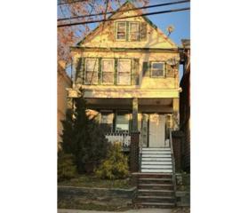 548 Brace Avenue, Perth Amboy, NJ 08861 (MLS #1707589) :: The Dekanski Home Selling Team
