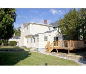397 Raritan Street, South Amboy, NJ 08879 (MLS #1707671) :: The Dekanski Home Selling Team