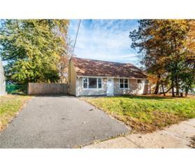 72 Sturgis Road, Edison, NJ 08817 (MLS #1707724) :: The Dekanski Home Selling Team