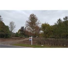 140-58C Friendship Road, South Brunswick, NJ 08512 (MLS #1707739) :: The Dekanski Home Selling Team
