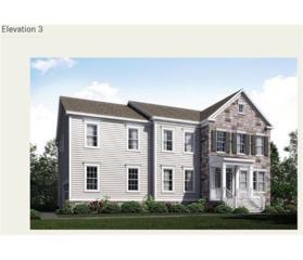 12 Continental Court, Monroe, NJ 08831 (MLS #1707851) :: The Dekanski Home Selling Team