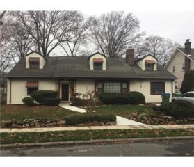 45 Lahiere Avenue, Edison, NJ 08817 (MLS #1707870) :: The Dekanski Home Selling Team