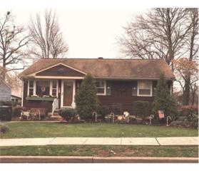 270 Dow Avenue, Iselin, NJ 08830 (MLS #1707904) :: The Dekanski Home Selling Team