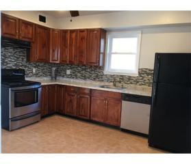 1 Seminole Street, Sayreville, NJ 08872 (MLS #1707916) :: The Dekanski Home Selling Team