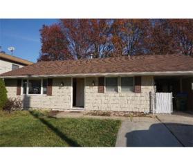 85 Winthrop Avenue, Edison, NJ 08817 (MLS #1707946) :: The Dekanski Home Selling Team