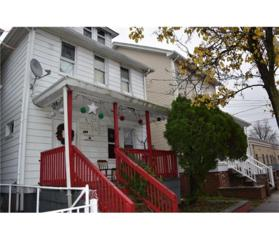 259 Comstock Street, New Brunswick, NJ 08901 (MLS #1708028) :: The Dekanski Home Selling Team