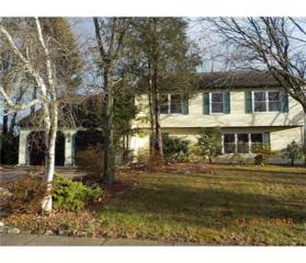 8 Higgins Road, Old Bridge, NJ 08857 (MLS #1708174) :: The Dekanski Home Selling Team