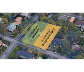 57 Middlesex Avenue, Edison, NJ 08820 (MLS #1708342) :: The Dekanski Home Selling Team