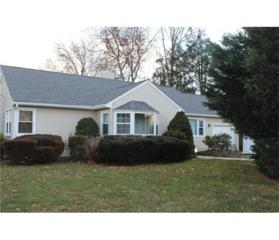 28 Elkins Lane, Milltown, NJ 08850 (MLS #1708363) :: The Dekanski Home Selling Team