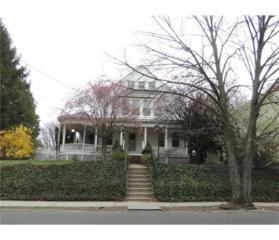 224 Main Street, South River, NJ 08882 (MLS #1708364) :: The Dekanski Home Selling Team