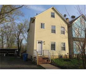 59 Cutters Dock Road, Woodbridge Proper, NJ 07095 (MLS #1708383) :: The Dekanski Home Selling Team