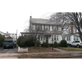 2 Wellington Place, New Brunswick, NJ 08901 (MLS #1708425) :: The Dekanski Home Selling Team