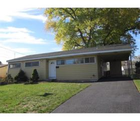 27 Clemson Avenue, Old Bridge, NJ 08859 (MLS #1708539) :: The Dekanski Home Selling Team