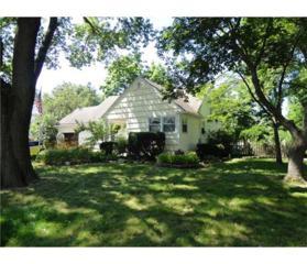 70 Madie Avenue, Spotswood, NJ 08884 (MLS #1708687) :: The Dekanski Home Selling Team