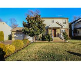 70 Edgewood Avenue, Colonia, NJ 07067 (MLS #1708692) :: The Dekanski Home Selling Team