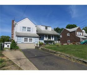 13 N Minnisink Avenue, Sayreville, NJ 08859 (MLS #1708696) :: The Dekanski Home Selling Team