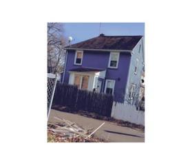 15 Quentin Avenue, New Brunswick, NJ 08901 (MLS #1708765) :: The Dekanski Home Selling Team