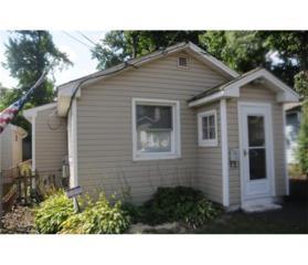 62 Pacific Boulevard, Old Bridge, NJ 07735 (MLS #1708795) :: The Dekanski Home Selling Team