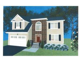 35 Dorothy Avenue, Edison, NJ 08837 (MLS #1708797) :: The Dekanski Home Selling Team