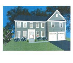 39 Dorothy Avenue, Edison, NJ 08837 (MLS #1708800) :: The Dekanski Home Selling Team